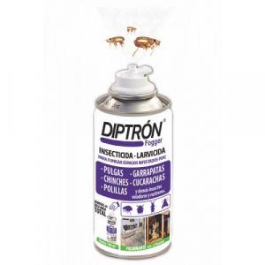 Diptron fogger